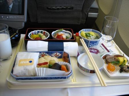 japan_lunch.jpg